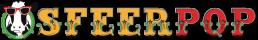 Logo Sfeerpop